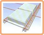 Compro Laje Treliça Bi-Direcional