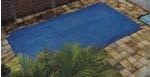 Compro Capa para piscina
