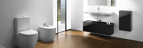 Compro Lavabo Meridian