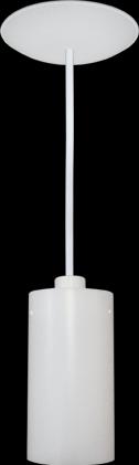 Compro Luminaria PL 10