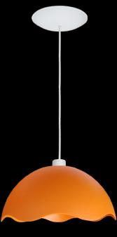 Compro Luminárias Linha SM