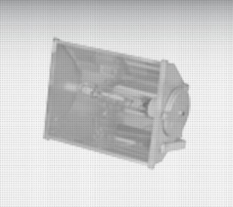 Compro Projetor em alumínio PSL 820