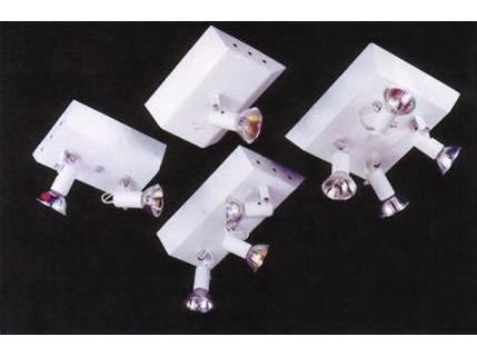 Compro Luminaria Spot Micro