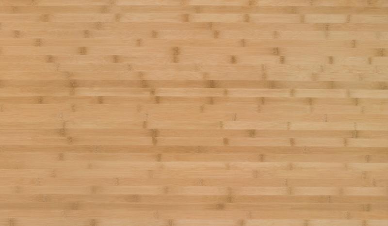 Compro Madeira Bambu Carbonizado