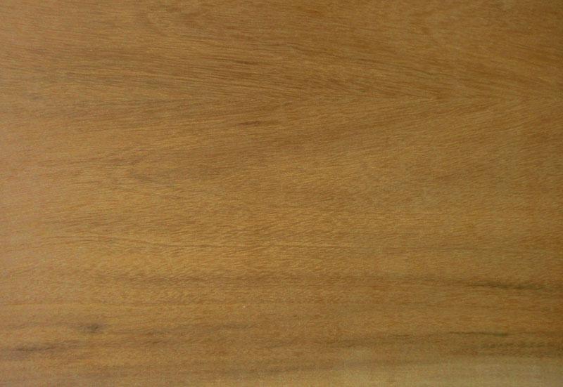 Compro Madeira Canela Imbuia