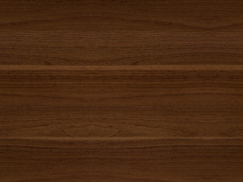 Compro Painel Noce Imperial