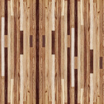 Compro Compensado Butcher Wood WP - M880