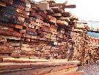 Compro Tabua de madeira