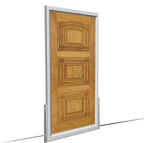 Compro Porta Lindoya