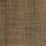 Compro Chapa MDF 15mm 2F Antique Wood - Arenato