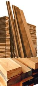 Compro Pranchas em madeira