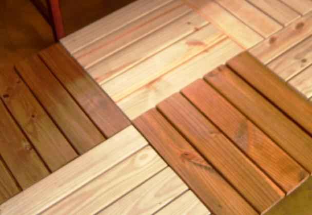 Compro Assoalhos de madeira