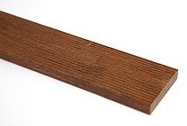 Compro Deck Linear