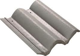 Compro Telhas em cimento