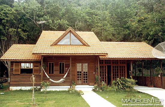 Casas de madeira www.cantinhojutavares.com