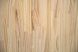 Compro Madeira de Pinus Serrada