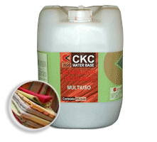 Compro CKC-2020 retardante anti-chamas