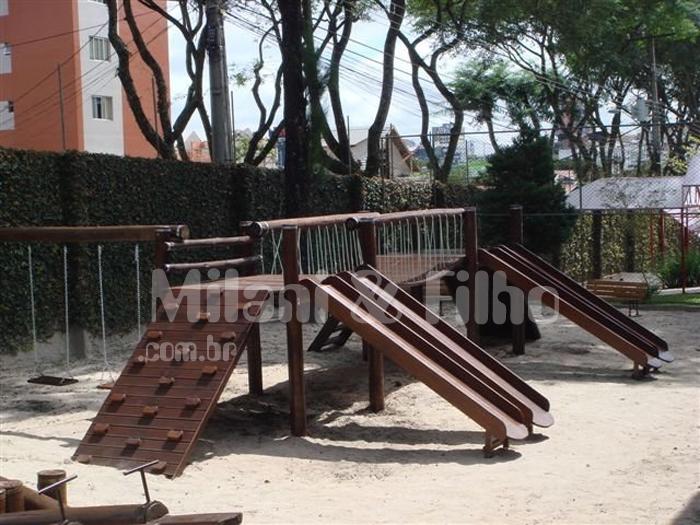 Compro Playground Rosário A