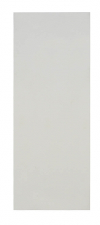 Compro Porta lisa com fundo branco