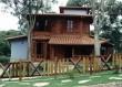 Compro Casa em madeira 02