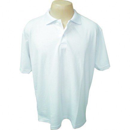 Compro Camisa polo manga curta