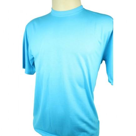 Compro Camiseta manga curta