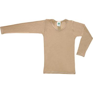 Compro Camiseta Infantil