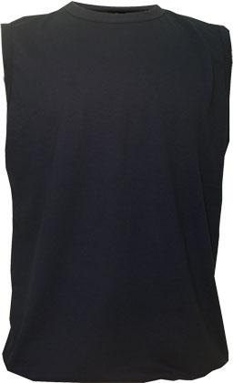 Compro Camiseta Machão