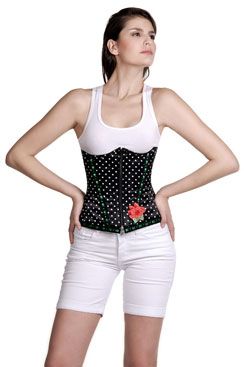 Compro Corselet Casual