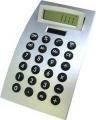 Compro Calculadora VIP