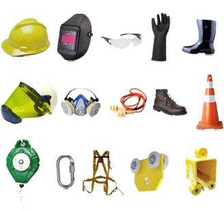 704e0169f75e2 EPI - Equipamentos de Proteção Individual buy in Limeira on Portuguesa