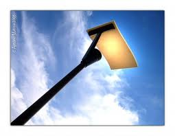 Compro Equipamentos de Iluminação