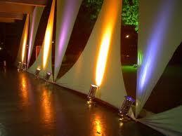 Comprar Iluminação Decorativa