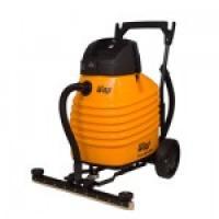 Compro Aspirador Floor Vac 1500