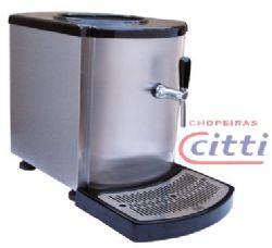 Compro Chopeira Polo 251