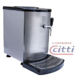 Compro Chopeira Polo 401