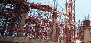 Compro Materiais de construção