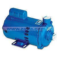Compro Bomba de água 1,5CV Monofásica - CW-5 DARKA