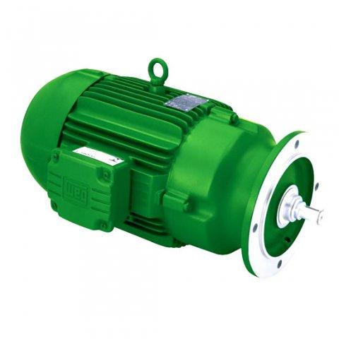 Compro Motor para Redutores de Velocidade