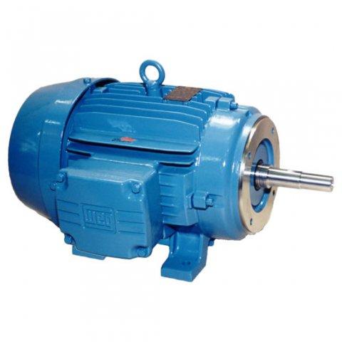 Compro Motor para Bomba Monobloco - JM / JP