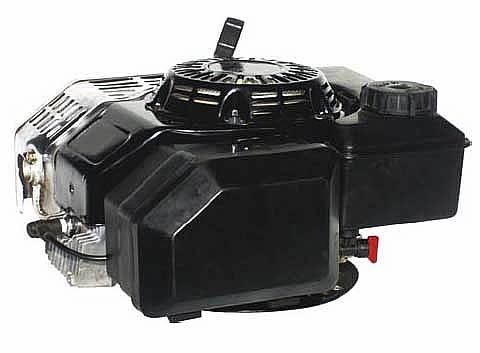 Compro Motores Tekna a Gasolina TVS121T