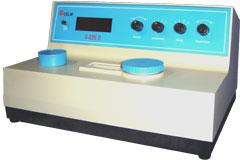Compro Espectrofotômetro Modelo E-225-D