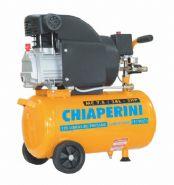 Compro Compressor de ar