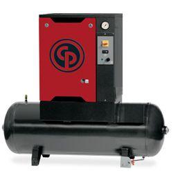 Compro Compressor Parafuso CPM 5/8 T 200L
