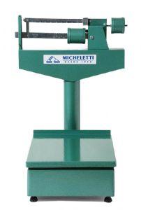 Compro Balança Mecânica MIC 1A