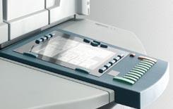 Compro Impressora 2050/60/70