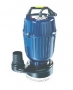 "Compro Bomba submersivel TW1100 3"" monofasico (Towers)"