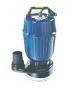 """Compro Bomba submersivel TW1100 3"""" monofasico (Towers)"""