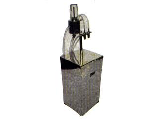 Compro Envasadora de perfume / liquidos K 100