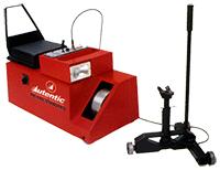 Compro Balanceadora Portátil - PB 750
